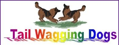 Tail Wagging Dogs